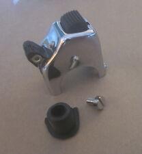 Abblend / Licht + Hupe Schalter Bosch-Form für BMW R25 /2 /3 R26 R27 R50-69S NEU