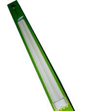 55 W CFL für Stecklingsarmatur Wuchs 6500 K Leuchtstoffröhre TNeon LSR TCL
