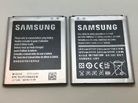 ORIGINALE batteria B100AE Samsung Galaxy Ace 3 S7275 S7270