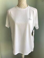 Nouveau Polo Ralph Lauren Men's Performance Sport Polo T-shirt à encolure ras-du-cou Medium