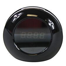 1280*720 HD Spy Alarm Clock Hidden Camera Motion Detection DVR Remote Control N