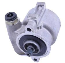 Cavalier, Grand Am 26091879 Power Steering Pump Chevy 26047567