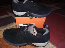 NEW $100 Mens Merrell Jungle Lace AC+ Shoes, sz 10