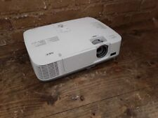 NEC Projector M271X 3 LCD Office Cinema HDMI 1902 Hours Used NP-M271XG 61411