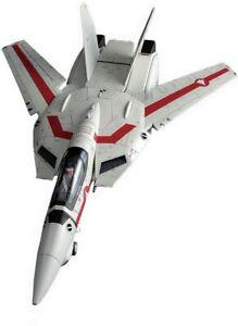 NEW Hasegawa Macross VF-1J/A Valkyrie Vermilion Squadron 1/48 Plastic Model MC02