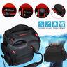 DSLR SLR Waterproof Protective Shoulder Bag Carrying Case For Canon Nikon Camera