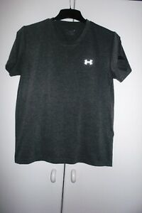 Under Armour T Shirt size M.