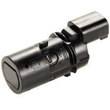 Pdc sensor Park sensor ayuda para aparcar repuesto 66216902182 para bmw e36 e39 e38 e53