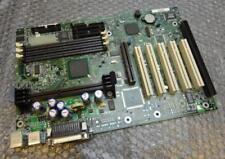 Placas base de ordenador AGP para Intel y Intel