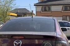 """16"""" Antenna Mast for Mazda3 2003 - 2008 Mazda5 2004 - 2010 Mazda6 2002 - 2008 (Fits: Mazda)"""