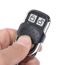 868 MHZ Copy Code Remote Control Cloning Key Fob Garage Door For Hormann Fitting