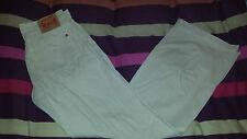 REPLAY Uomo Jeans Bootcut Jeans Taglia: W 31 L 30 buone condizioni