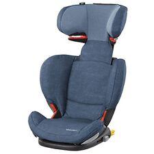 Bébé Confort 8824243210 Rodifix AirProtect Seggiolino Auto Gruppo 2/3 15-36