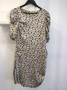 MAX MARA Vintage Designer Dress
