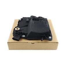 722.9 ISM Intelligent Servo Module for Mercedes M GL Class W164 X164 W166 X166