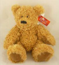 Russ Spiel- & Kuschelteddybären