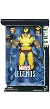 Marvel Legends Wolverine 12 Inch Action Figure New Look