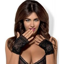 PICANTINA Mitaines Lingerie Obsessive