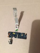 Acer emachines E730G NEW80 Power Button Power Taste Power Board