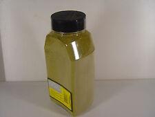 (Preis1Ltr.=€12,59)  Flocken grünbraun fein 945 ml  Streudose Woodland T1350  #E