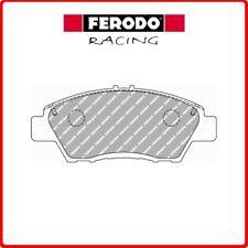 FCP4404H#4 PASTIGLIE FRENO ANTERIORE SPORTIVE FERODO RACING HONDA CR-Z (ZF1) 1.5