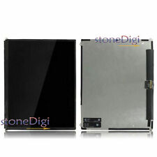 9.7 Inch LCD display Screen Panel For Honeywell LXE Thor VM2