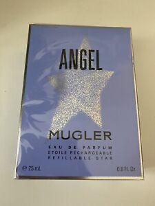 Mugler Alien Eau De Parfum 25ml.