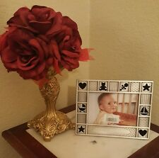 Baby Picture Frame baby gift