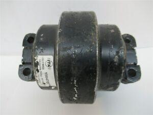 ITR 1584765, Bottom Track Roller - CAT 304 - 305 - 306 Mini Excavators