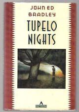 Tupelo Nights (Contemporary American Fiction)