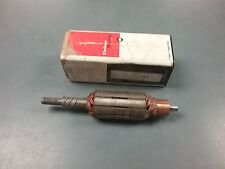 Starter armature for Scott McCulloch outboard motor 335-300