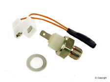 For Vanden Plas XJ12 XJ6 XJR XJRS XJS Engine Oil Pressure Switch Sender Sensor