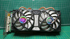 POINT OF VIEW GeForce GTX 260 896MB DDR3