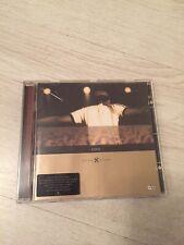 Xavier Naidoo - Live CD 💿 1999 Pelham Sony