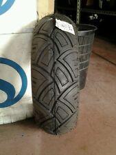 Gomma Moto Pirelli SL38 Unico misura 120/70-10 (54L)