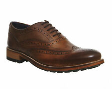 Ted Baker Round Shoes for Men