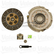 New Valeo Clutch Kit 52542003 for Ford Mercury