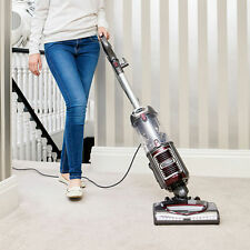Shark HEPA Vacuum Cleaners