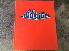 Illusive 2, Contemporary Illustration And Its Context Book! Graphic Design Book!
