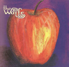 The Waifs : The Waifs CD (2015) ***NEW***
