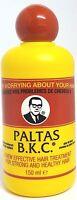 PALTAS B.K.C Hair Treatment / Strong and Healthy Hair