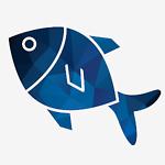 fish-and-fun