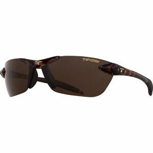 Tifosi Optics Seek Polarized Sunglasses - Men's