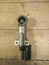 500 mm de largo hl75 hk100k hl100 Cuchillo para still combi sistema hl45 hl75k