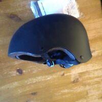 Raleigh Tomahawk - Kids Helmet