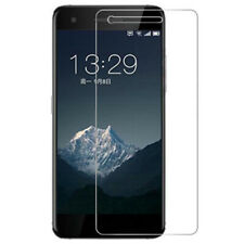 For Vodafone Smart N8 V8 Ultra 6 Lot New 9H Tempered Glass Screen Protector Film
