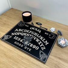 Ouija Boards for sale   eBay