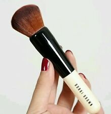 BOBBI BROWN Full Coverage Foundation Brush new US SHIP FAST