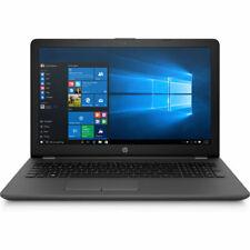 "Portátiles HP Notebook 255 G6 AMD E2-9000e/4GB/500GB/15.6""Windows 10 Home 64 ..."
