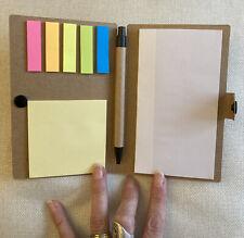 1 Carnet de Notes - Hyper Pratique